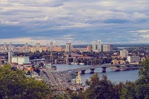 Названо найбільш комфортне  для життя місто. Київ не потрапив навіть у сотню