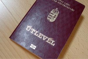 Украина вышлет венгерского посла, если скандальное видео с выдачей паспортов подтвердится