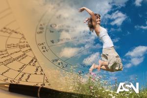 Знаменитий астролог розповів у яких знаків зодіаку в липні почнеться нове життя