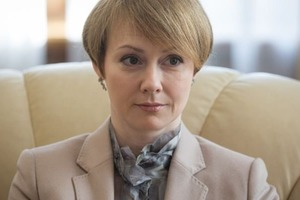 Миротворцы ООН: МИД заявил о недопустимости участия Беларуси