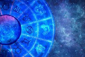 Гороскоп на сегодня, 16 марта 2018: все знаки зодиака
