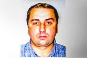 Один из фигурантов дела о крушении МН17 объявлен в розыск