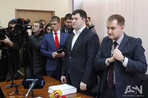 Адвокат Насірова вважає, що САП, НАБУ і Укргазвидобування затягують розгляд справи