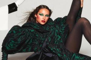 Marc Jacobs запустит линейку доступной по цене одежды