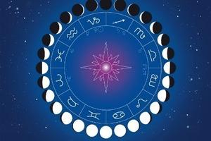 Зірки зведуть всі плани до дивану: найточніший гороскоп на 20 жовтня