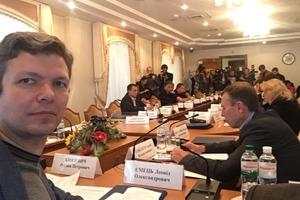 Рада завтра может проголосовать за снятие депутатской неприкосновенности и отправить закон в КСУ