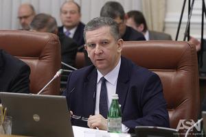 Кабинет министров увеличил размер ежемесячной помощи переселенцам