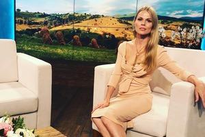 Полный провал: Новый канал может закрыть шоу Фреймут Оля