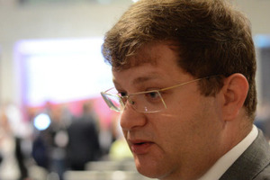 В ПАСЕ отказались проводить дебаты по возврату РФ в ассамблею