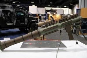 Пентагон поставляет летальное оружие Украине с 2016 года