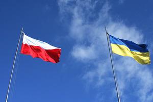 В Польше приняли важное решение по антибандеровскому закону