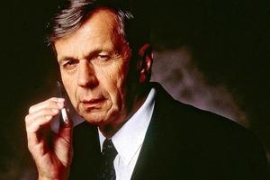 Привлекательность человека снижается курением - исследование