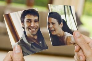 Можно ли изменить характер и привычки своего партнера