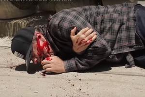 Известного украинского телеведущего подстрелили в Бразилии