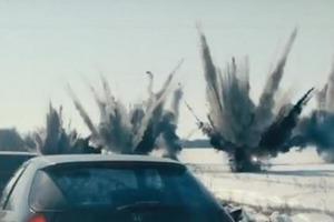 Как посольство РФ в Австралии разрекламировало правдивый фильм «Донбасс»
