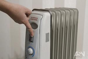 Тарифы на тепло повысили еще в шести городах Украины