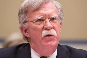 США назвали на каких условиях готовы улучшить отношения с РФ