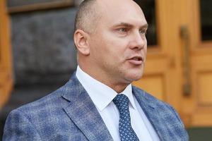 ГПУ не смогла задержать и.о. главы ФГИ Трубарова из-за потери полномочий