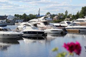 НАПК не нашло коррупционеров среди обладателей дорогих яхт и недвижимости – нардеп