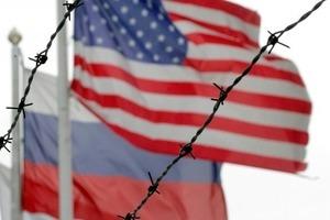 В Белом Доме анонсировали новые санкции против РФ