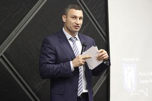 Кличко слил интересы киевлян и упустил возможность влиять на тарифы через Киевэнерго – эксперт