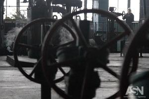 Стали известны результаты газовых переговоров в Брюсселе
