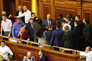 Последний гвоздь забит: депутаты приняли сельскую медицинскую реформу