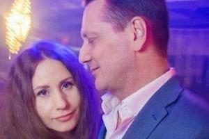 Российского актера приговорили к 11 годам тюрьмы за убийство жены