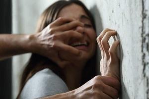 В Ужгороде зверски изнасиловали и ослепили девушку