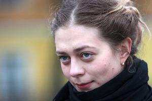 Умерла молодая актриса из сериала Глухарь