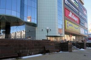 Пожарная инспекция требует закрыть четыре ТРЦ в Киеве