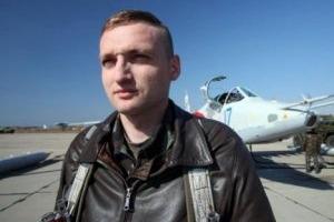 Озвучили вероятную причину самоубийства легендарного летчика
