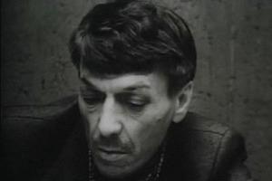 Умер знаменитый советский актер из фильма