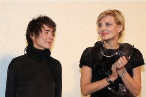 Земфира сделала внезапное признание об отношениях с Литвиновой