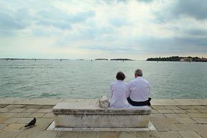 Раскрыт секрет итальянского долголетия