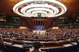 ПАСЕ признала Россию виновной в возобновлении депортации в Крыму