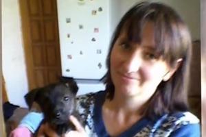 Под Киевом повесилась беременная мать десятерых детей