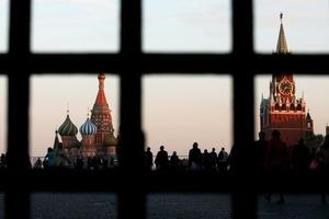 НАТО официально призвало Россию забрать свои войска с Донбасса
