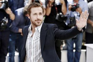Голливудский актер пострадал насъемках фильма овысадке наЛуну
