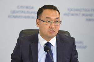 В Казахстане назвали условия проведения переговоров по Донбассу в Астане