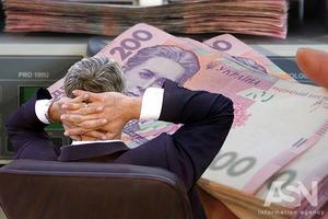 Все реформы в Украине заканчиваются для населения принципом плати больше - экономист