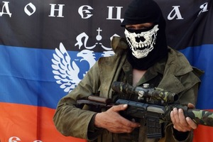 Бойовики «ДНР» визнали свою участь у перевороті в «ЛНР»