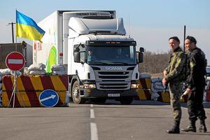 Не только Siemens. Климкин предупредил немецкие компании о санкциях из-за Крыма