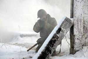Двое «погибших» бойцов ВСУ вернулись живыми с боя у Крымского