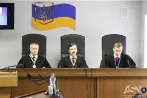 Повторного допроса Порошенко не будет - решение суда