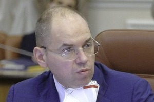 Министр рассказал, кто сейчас в основной зоне риска с коронавирусом