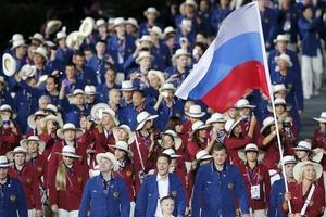 Россия не будет бойкотировать Олимпиаду-2018 в Южной Корее