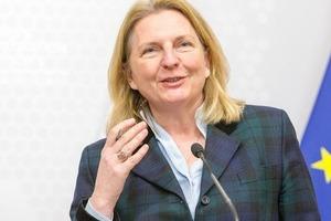 ЄС вводить санкції: РФ покарають за інцидент в Керченській протоці