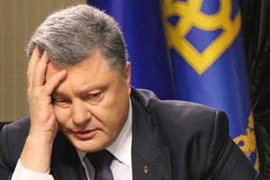 Порошенко будут допрашивать по конференц-связи. Защита Януковича против