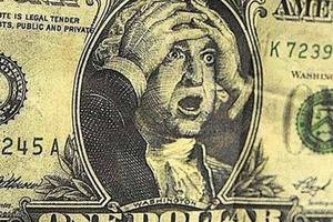 Зовнішні борги України перешкоджають розвитку країни - експерт